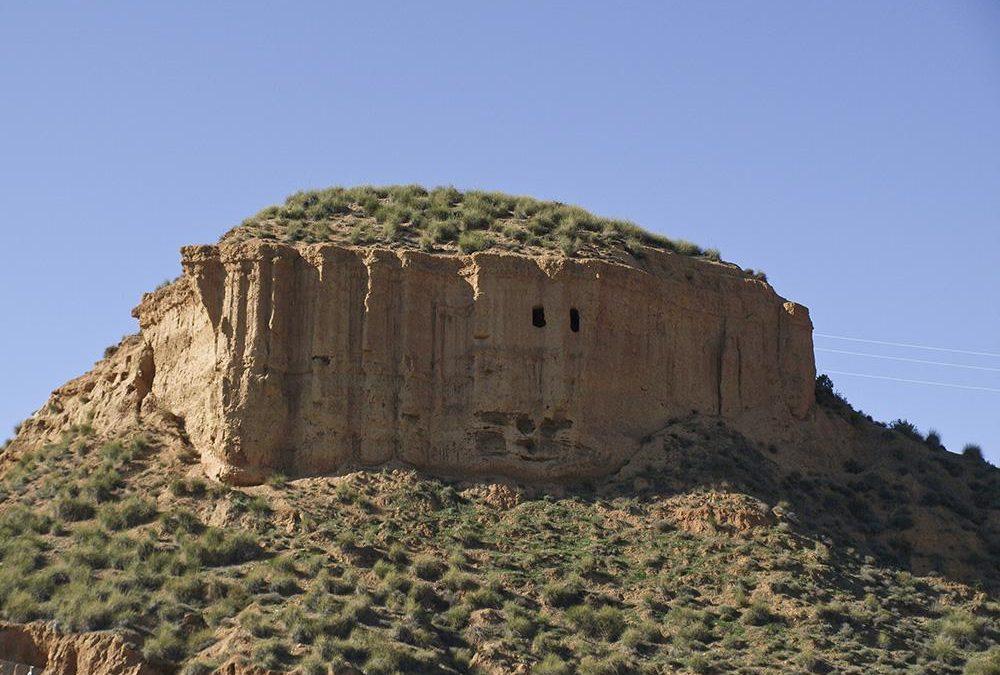 Torre de Lopera
