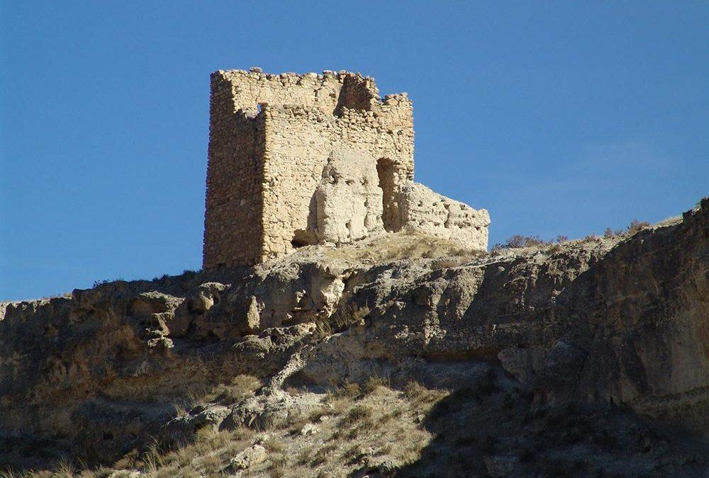 Castillo de Muros