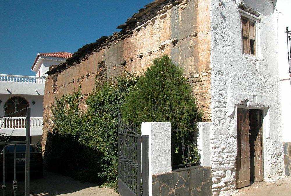 El Fuerte
