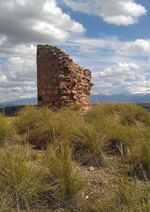 Torre de Almagruz