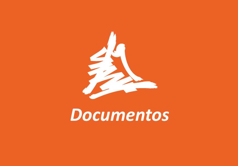 """Resumen sobre el """"Análisis del stock capital social en las áreas rurales Comarca de Guadix (Granada)"""""""