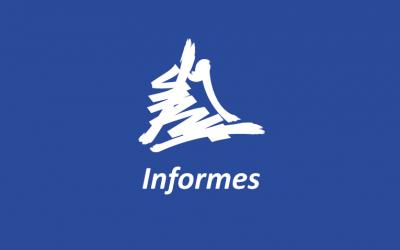 Informe Trimestral de Coyuntura Laboral de la Comarca de Guadix. Septiembre 2017