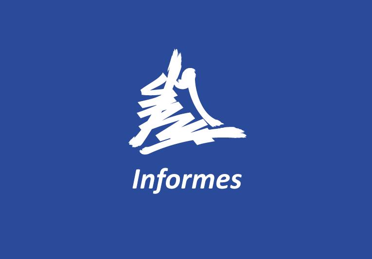 Informe Trimestral de Coyuntura Laboral de la Comarca de Guadix. Diciembre 2016