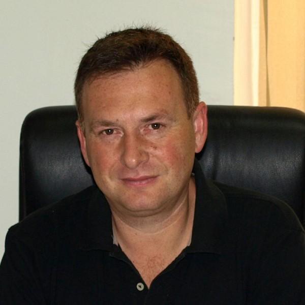 Juan José Manrique López