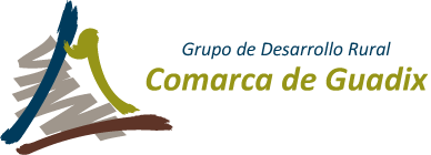 GDR de Guadix