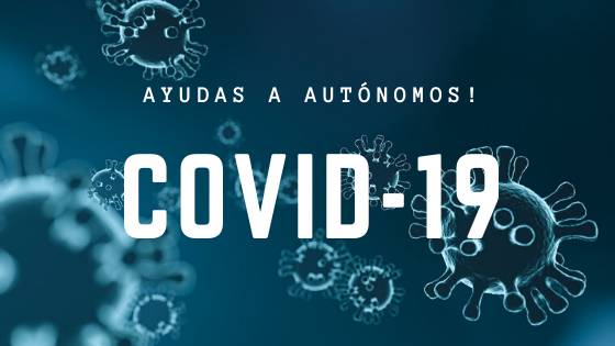 Resumen práctico prestación extraordinaria por cese de actividad autónomos por el COVID-19