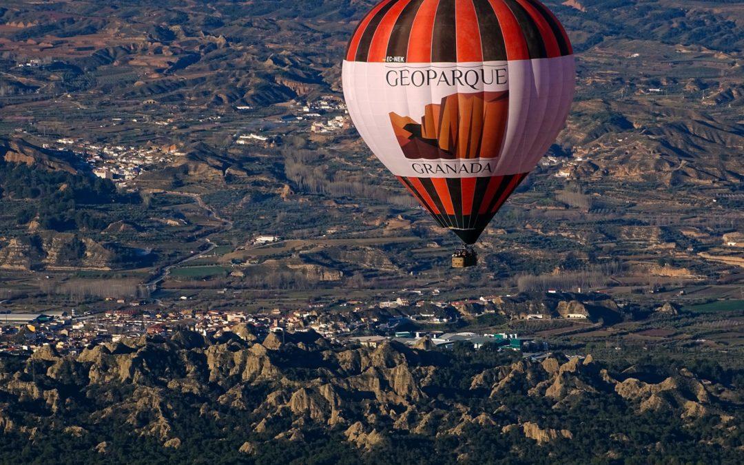 La Dirección General de Industrias, Innovación y Cadena Alimentaria de la Junta de Andalucía aprueba seis proyectos de forma definitiva a propuesta del GDR de Guadix que potenciarán sectores fundamentales en la Comarca.
