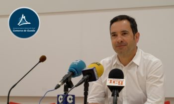 Aprobados cinco nuevos proyectos que impulsarán el Ecoturismo    en la Comarca de Guadix, dotados con 160.000€ en subvenciones.